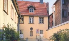 The German Museum of Packaging – Heidelberg