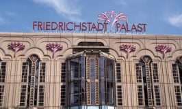 Interesting and Fun Facts About Berlin Attractions
