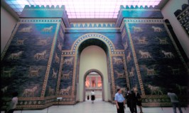 Pergamon Museum – The Most Visited Berlin Museum