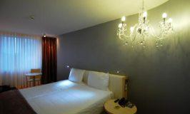 Abba Berlin Hotel – Berlin
