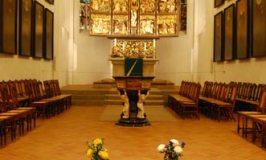 Bach's-Tomb-Leipzig