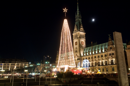 Hh Weihnachtsmarkt 2019.Hamburg Weihnachtsmarkt Hamburg Christmas Markets German
