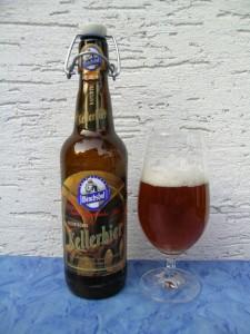 Kulmbacher Altbier