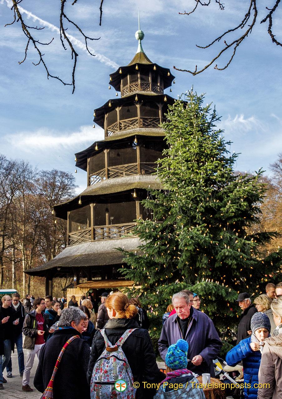 Englischer Garten Frankfurt englischer garten frankfurt mit hund in deutschland bayern mnchen
