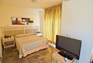 Best Western Amazon Hotel, Athens