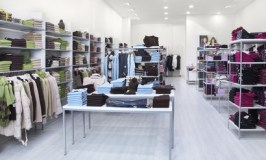 Rome Shopping – Fashion District Factory Outlet