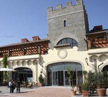 Best Outlet In Veneto Contemporary - harrop.us - harrop.us