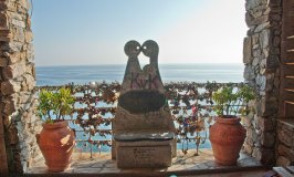 Via dell'Amore - Cinque Terre