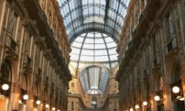 Galleria Vittorio Emanuele II – Milan's Living Room