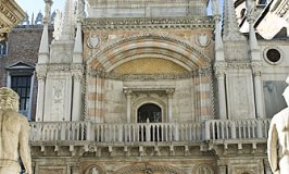 A Secret Tour Inside the Doge's Palace