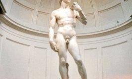 Galleria dell'Accademia – Home to Michelangelo's David
