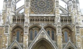 Westminster Abbey – A Coronation Church Since 1066