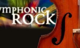 Royal Philharmonic Goes Symphonic Rock at the Albert Hall