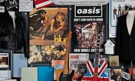British Music Experience: 60 Years of British Music History