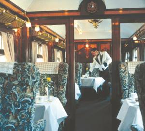 Orient-Express-Day-Trip