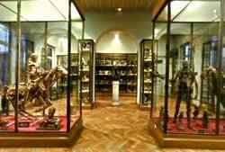 Musee Fragonard