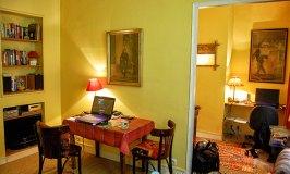 Booking your Paris Apartment