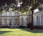 Musée Marmottan-Claude Monet