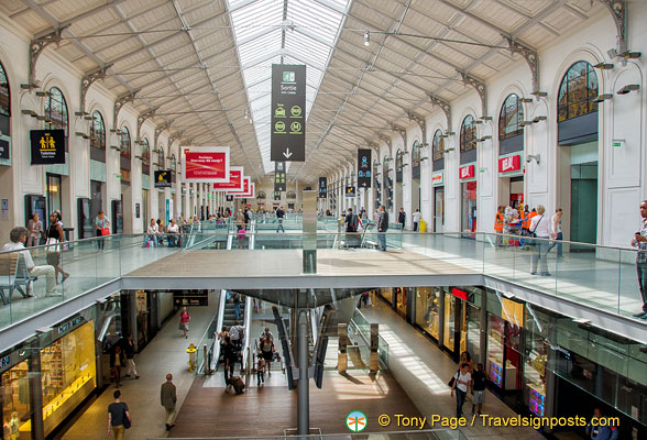 Hotels Near Gare Du Nord Paris