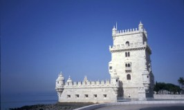 Belem Tower – an iconic monument on Lisbon's waterfront