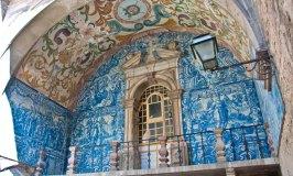 Feira da Ladra – Lisbon's Thieves Market