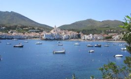 Cadaqués – A Town Made Famous by Dalí