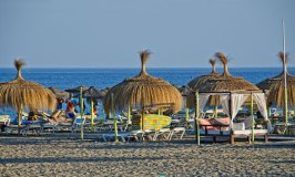 Costa del Sol – Spain's Beach Capital