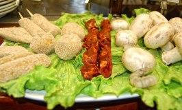 Eating Out in San Sebastían – A Food Lover's Paradise