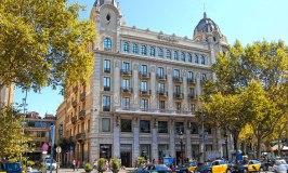 El-Corte-Ingles-Spain-Shopping
