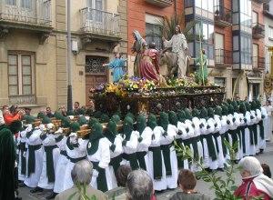 Semana Santa - Spain Holy Week