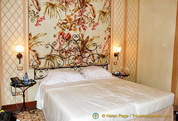 Bauer palladio hotel bauer hotel top hotels in venice pauer palladio hotel giudecca fandeluxe Gallery