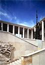 Musee d'Art Moderne de la Ville de Paris