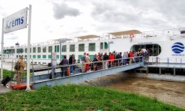 How Good is Your River Cruise Company?