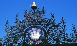 Visit Sandringham – on Peddar's Way