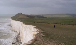 South Downs Way: Classic Walks Itinerary