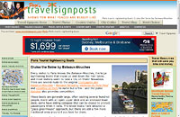 Travelsignposts Legacy Pages Ad Unit