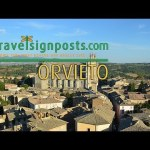 Orvieto: Live From The Moro Tower