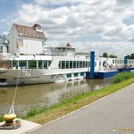 Things to Watch for When Planning Your European River Cruise