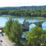 The Best of Burgundy and Provence on a Saône-Rhône River Cruise