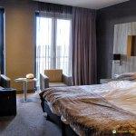 Van der Valk Hotel Middleburg