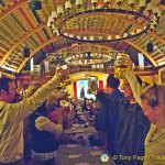 German Wine and Beer Festivals