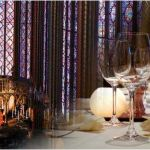 Sainte Chapelle Paris – Easter Concerts
