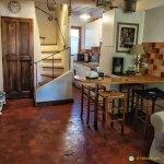 A Charming L'Isle-sur-la-Sorgue Apartment