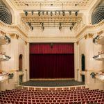Festtage 2018 – Berlin Opera Festival