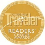featured image conde nast readers choice awards 2016 travelsmart vip1