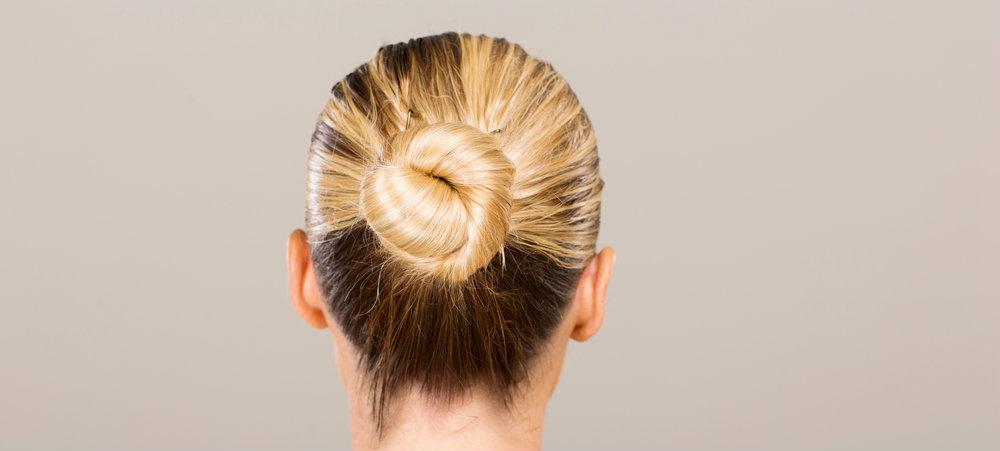 beach hair. don't care - guide
