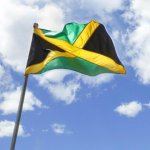 Fun Facts Jamaica Flag Featured Image TravelSmart VIP