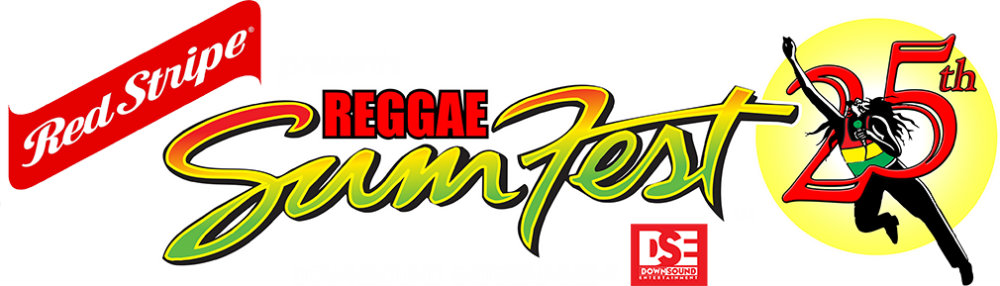 reggae sumfest montego bay logo travelsmart vip
