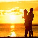 Enhance the Romance Featured Image TravelSmart VIP