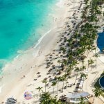 TUI Royalton Punta Cana Featured Image TravelSmart VIP blog